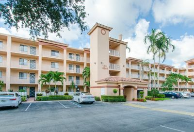 6065 Pointe Regal Circle Delray Beach FL 33484