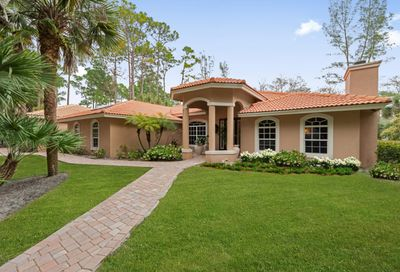 1154 Clydesdale Drive Loxahatchee FL 33470