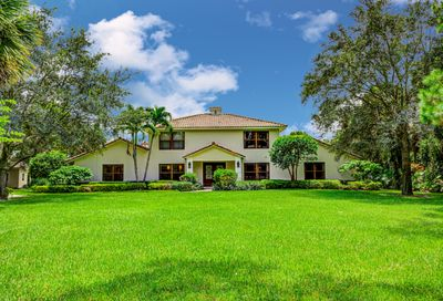 1030 Clydesdale Drive Loxahatchee FL 33470