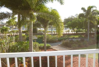 18081 SE Country Club Drive Jupiter FL 33469