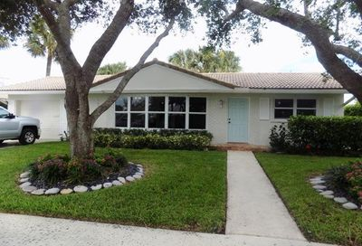 1026 SW 12th Terrace Boca Raton FL 33486