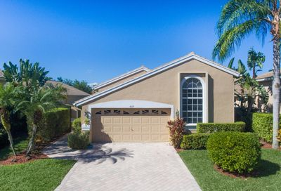 4570 Carlton Golf Drive Lake Worth FL 33449