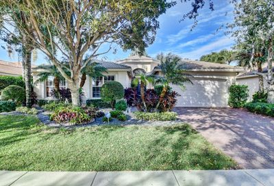 7347 Greenport Cove Boynton Beach FL 33437