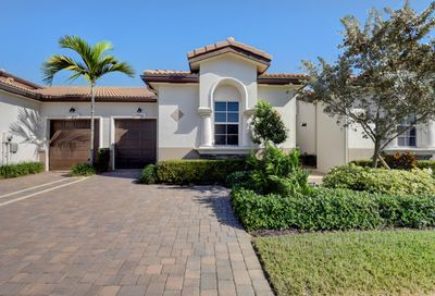 15009 Via Porta Delray Beach FL 33446