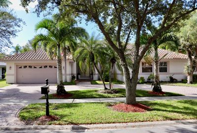 1776 Eagle Trace W Boulevard Coral Springs FL 33071