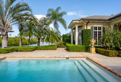 533 White Pelican Circle Vero Beach FL 32963