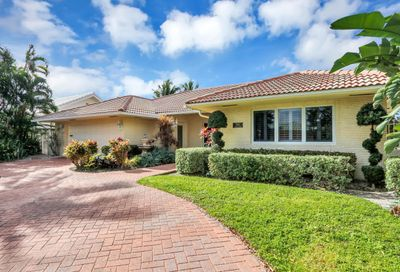1365 SW 5th Avenue Boca Raton FL 33432