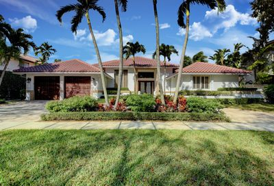 3205 Harrington Drive Boca Raton FL 33496