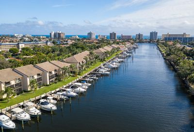 210 Captains Walk Delray Beach FL 33483