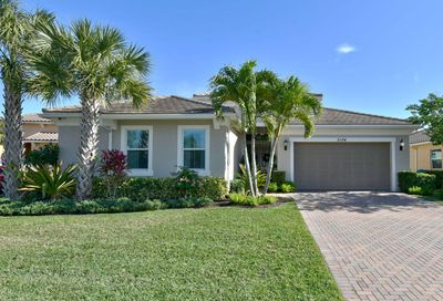 3104 Cazadero Court Royal Palm Beach FL 33411