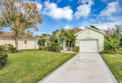 519 NW Portofino Lane Port Saint Lucie FL 34986