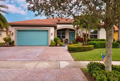 2366 Bellarosa Circle Royal Palm Beach FL 33411