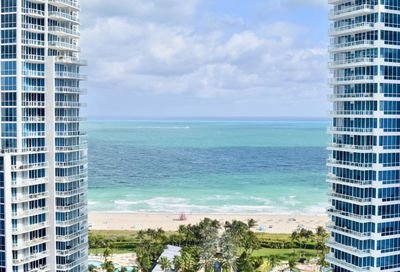 400 South Point Drive Miami Beach FL 33139
