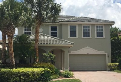 104 Sarona Circle Royal Palm Beach FL 33411