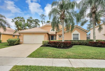 15802 Glen Willow Lane Wellington FL 33414