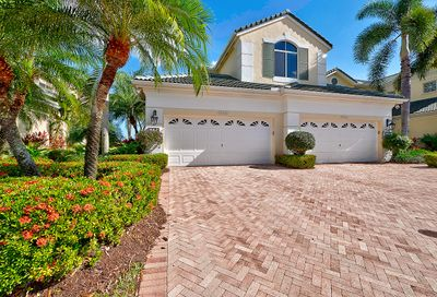 114 Palm Point Circle Palm Beach Gardens FL 33418