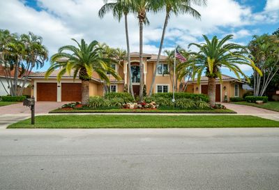 500 Corsair Drive North Palm Beach FL 33408