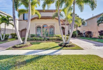 1310 Beacon Circle Wellington FL 33414