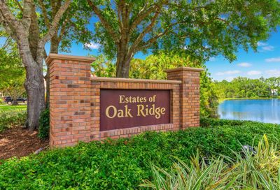 2373 SW Oak Ridge Road Palm City FL 34990