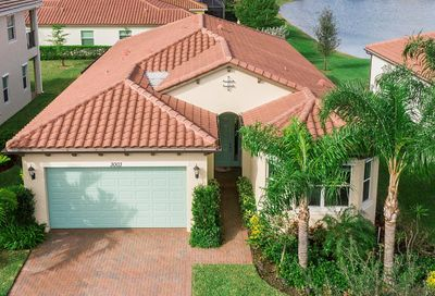 3003 Strada Court Royal Palm Beach FL 33411