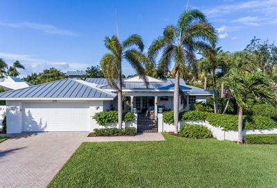 236 Beacon Lane Jupiter Inlet Colony FL 33469