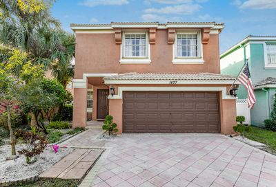 1433 Briar Oak Drive Royal Palm Beach FL 33411