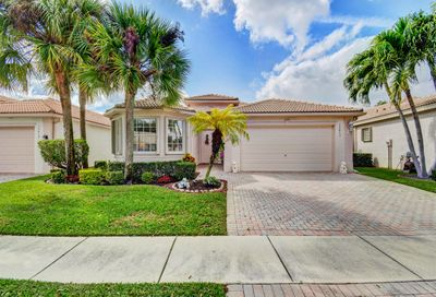 13613 Morocca Lake Lane Delray Beach FL 33446