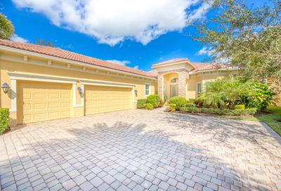 10269 SW Visconti Way Port Saint Lucie FL 34986