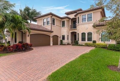 16841 Pierre Circle Delray Beach FL 33446
