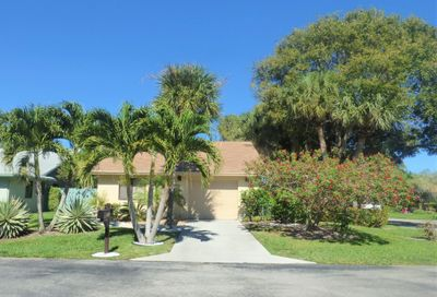 3115 NW 6th NW Street Delray Beach FL 33445