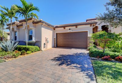 14780 Amerina Way Delray Beach FL 33446