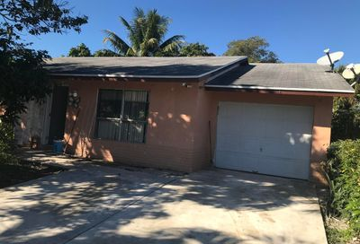 6142 Wauconda E Way Lake Worth FL 33463