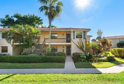 37 Southport Lane Boynton Beach FL 33436