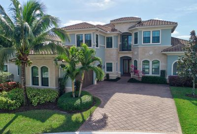 16873 Pierre Circle Delray Beach FL 33446