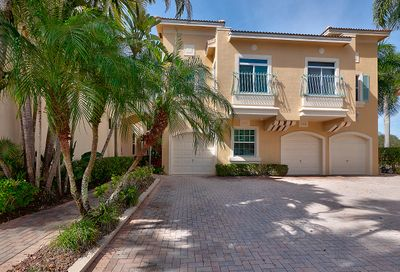 507 Resort Ln Palm Beach Gardens FL 33418