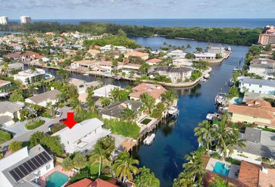 660 NE 29th Place Boca Raton FL 33431