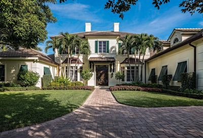 1112 Banyan Estates Drive North Palm Beach FL 33408