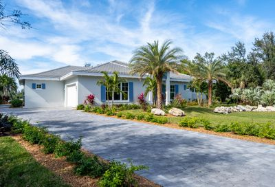 1409 Old Winter Beach Road Indian River Shores FL 32963