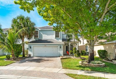176 Canterbury Place Royal Palm Beach FL 33414