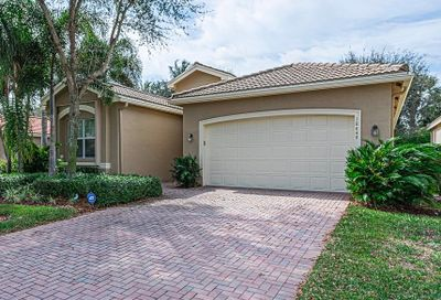 10649 Richfield Way Boynton Beach FL 33437
