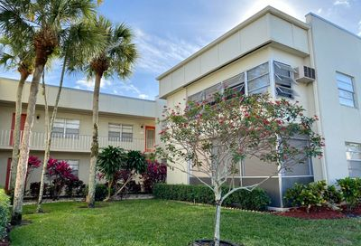 557 Normandy L Delray Beach FL 33484