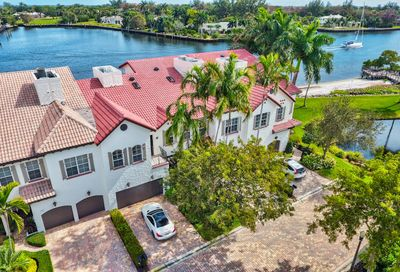 1475 Estuary Trail Delray Beach FL 33483