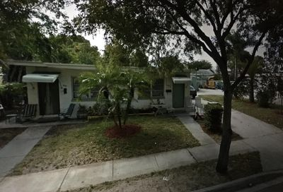 524 48th Street West Palm Beach FL 33407