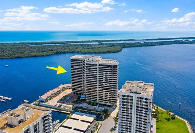 100 Lakeshore Drive North Palm Beach FL 33408