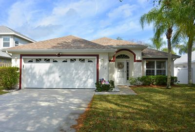 1712 Pondberry Lane Port Saint Lucie FL 34952