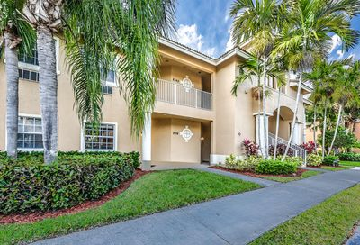 8334 Mulligan Circle Port Saint Lucie FL 34986
