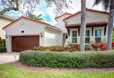 1720 Nature Court Palm Beach Gardens FL 33410