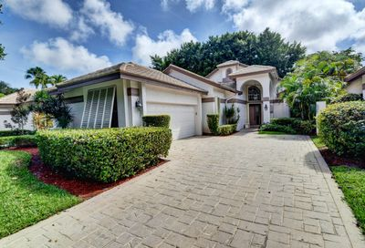 5312 NW 20th Avenue Boca Raton FL 33496
