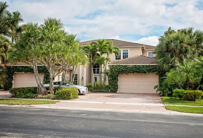 12553 Equine Lane Wellington FL 33414