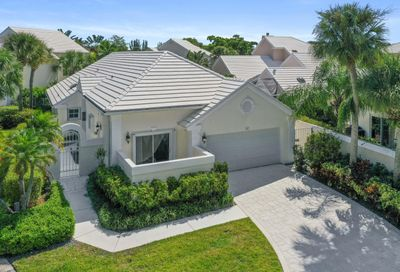 21 Windsor Lane Palm Beach Gardens FL 33418